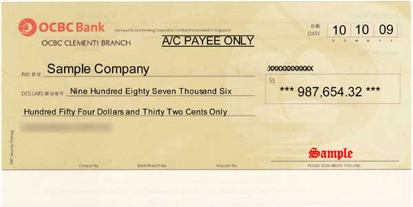 gift voucher singapore with Chequesystem Cheque Printing Software on Accessories additionally Chequesystem Cheque Printing Software also Steam Card 100 besides American Airlines Evoucher  pensation And Evoucher Rules besides Paperbag specification.